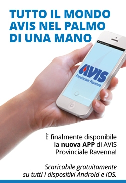 AVIS_app