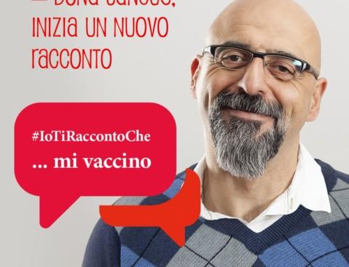 Vaccino antinfluenzale 2018