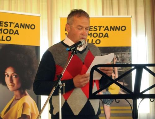 AVIS Provinciale Ravenna: nel 2019 donazioni e donatori in aumento