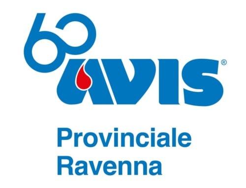 La donazione di sangue prosegue  durante l'emergenza coronavirus