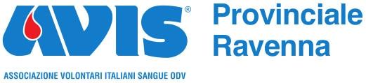 AVIS Provinciale Ravenna Logo